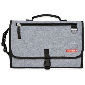 LIKE NEW SkipHop Pronto Portable Changing Mat